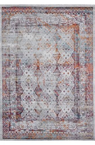Carpet 2565