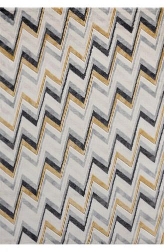 Carpet 2602B