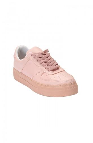 Powder Sport Shoes 3750