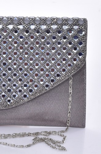 Platin Portfolio Hand Bag 0499-02