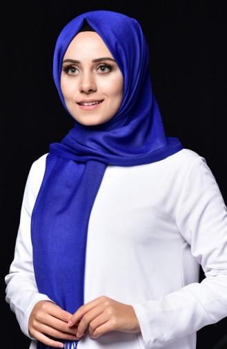 Sefamerv Pashmina Shawl 90508-29 Saks 29