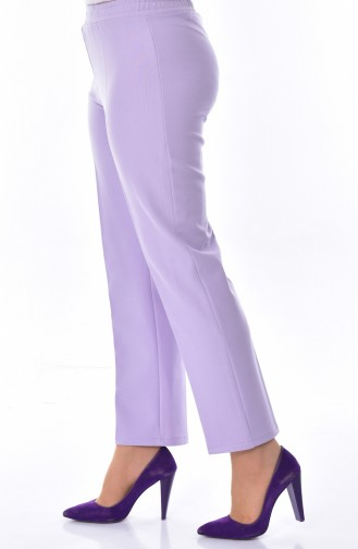 Lilac Pants 2030-01