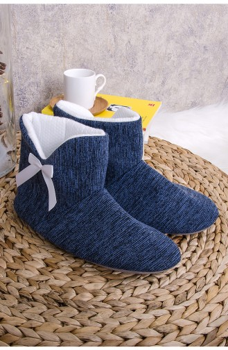 House Shoes 9903-01