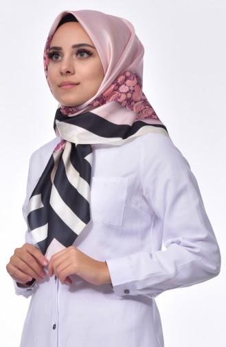 وشاح باودر 03