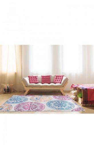 Carpet 133