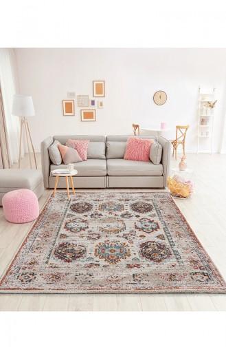 Brown Carpet 152