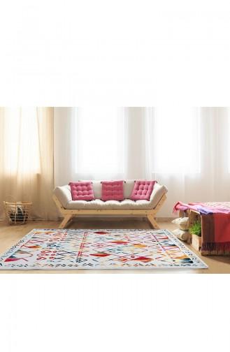 Carpet 0264B