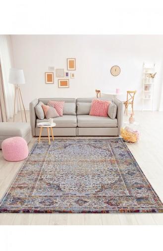 Carpet 2566