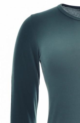 الجسم أخضر زمردي 10303-01