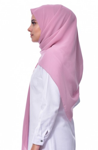 Light Powder Hoofddoek 42B