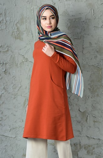 Combed Tunic 10305-01 Tile 10305-01