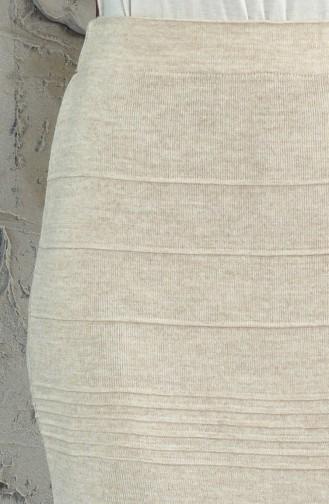 Stone Skirt 31441-07