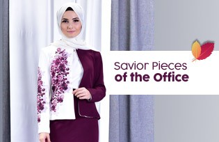 Office Suits You Should Own