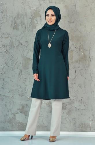 Emerald Tuniek 3053-10