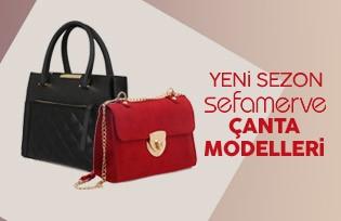 da5215c842060 YENI SEZON TREND ÇANTA MODELLERI · Yeni Sezon Trend Çanta Modelleri · BAYAN  ABIYE ...