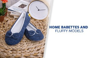 HOME BABETTES	AND SNOOZİES MODELS