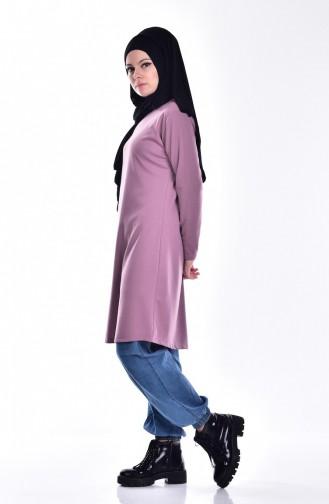 Basic Tunik 0622-23 Lila