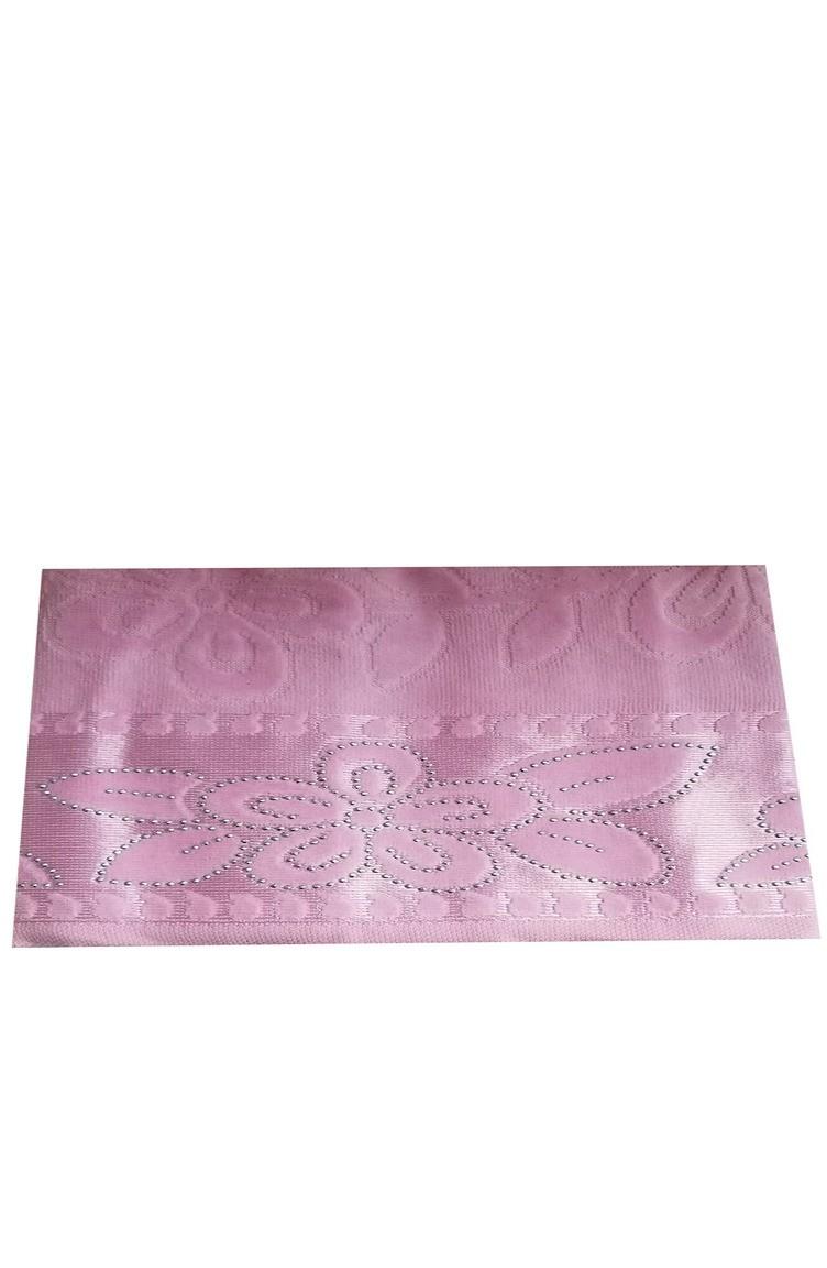 Rosa Handtuch Und Bademantel Sets 31705 01