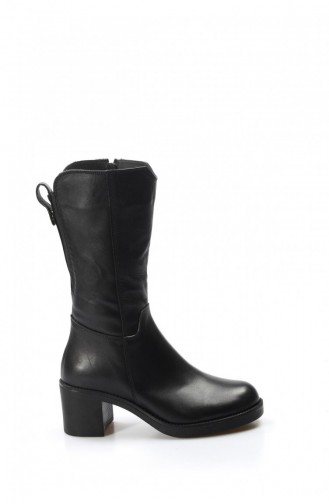 f407dc35eb8a7 Bayan Çizme Modelleri - Sefamerve | Sefamerve