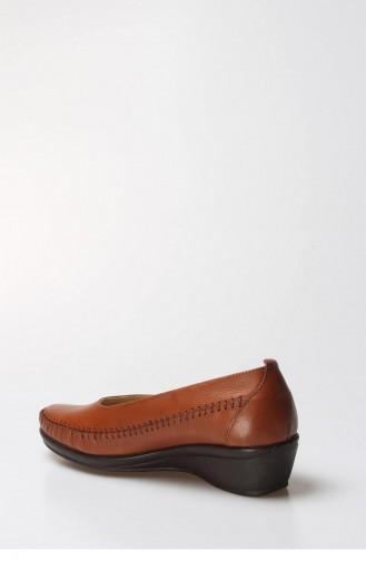 فاست ستيب حذاء للإستخدام اليومي  359Za024 لون احمر 359ZA024-16777299