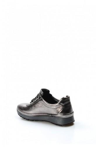 فاست ستيب حذاء بتصميم كاجوال  408Zaa-3Duz 152 408ZAA-3DUZ-16777744