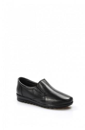 فاست ستيب حذاء بتصميم كاجوال 881Za1030 لون اسود 881ZA1030-16777229
