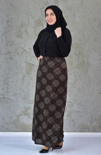 63130fd88715db Jupes pour femmes - Jupes longues - Vêtements musulmans | Sefamerve