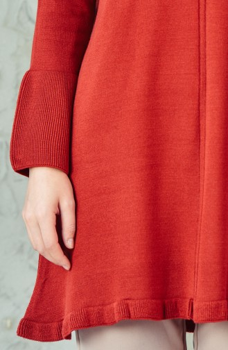Tile Sweater 2014-06