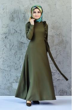 Parlak yazlık elbiseler 2013