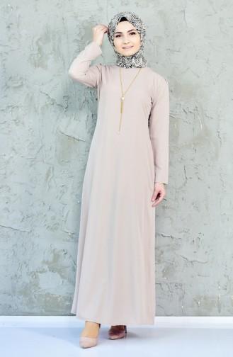 Mink Dress 4082-14
