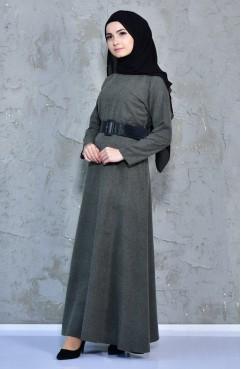 dc6f4781fc8b0 Tesettür Giyim Modelleri- Sefamerve- Sayfa 14 | Sefamerve