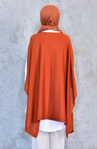 Tile Poncho 2002-18