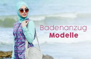 Neue Saison Bademode Modelle
