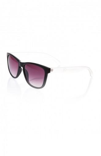 De Valentini Dv 1005 05 Unisex Sunglasses 514651