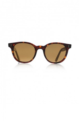 ماسادا Msd 3127 C Ts نظارة شمسية للجنسين 478916