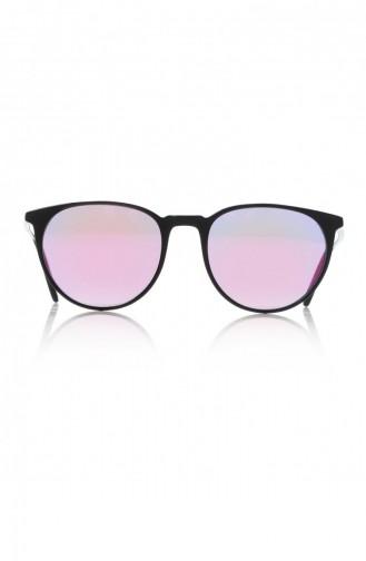 Massada Msd 3145 C B Unisex Güneş Gözlüğü