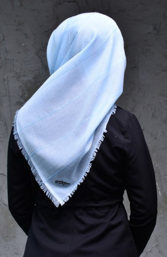 Baby Blues Scarf 901404-05