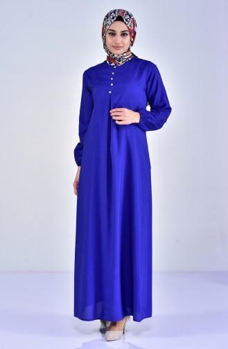 Boutique Musulmane Ligne Robes Femme Foulards Hijab Sefamerve En Pz8Aq