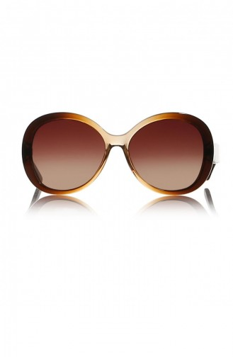 Suncity Sc 4085 02 Women´s Sunglasses 507852