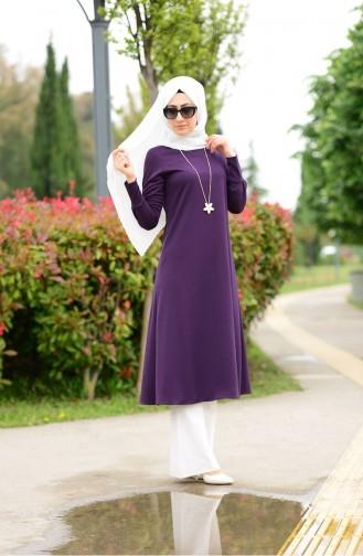 Purple Tuniek 2047-05
