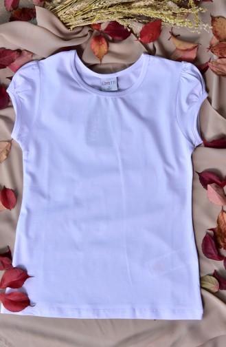 White Body 31003-01