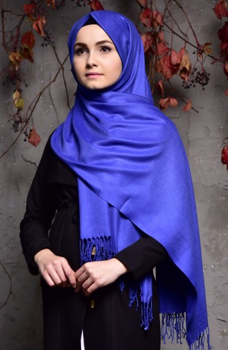 Pashmina Schal 901406-08 Parlament 901406-08