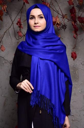 Pashmina Schal 01406-25 Saks 901406-25
