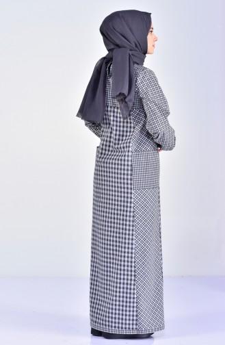 Black Dress 2029-05