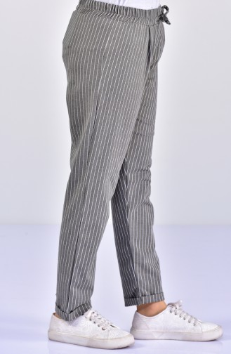 Khaki Pants 1329-08