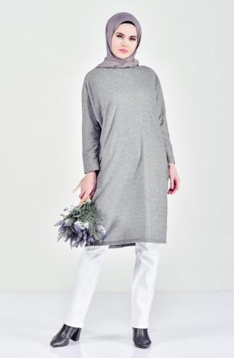 Pantalon 8869-02 Blanc 8869-02