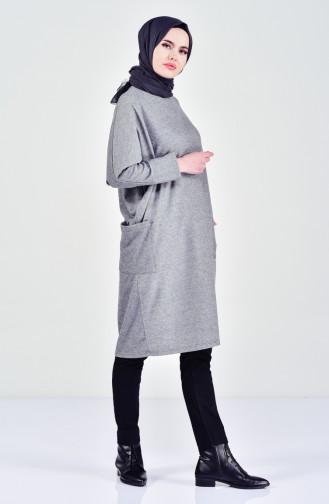 Bayan Kot Pantolon Modelleri Ve Fiyatları Tesettür Giyim Sefamerve