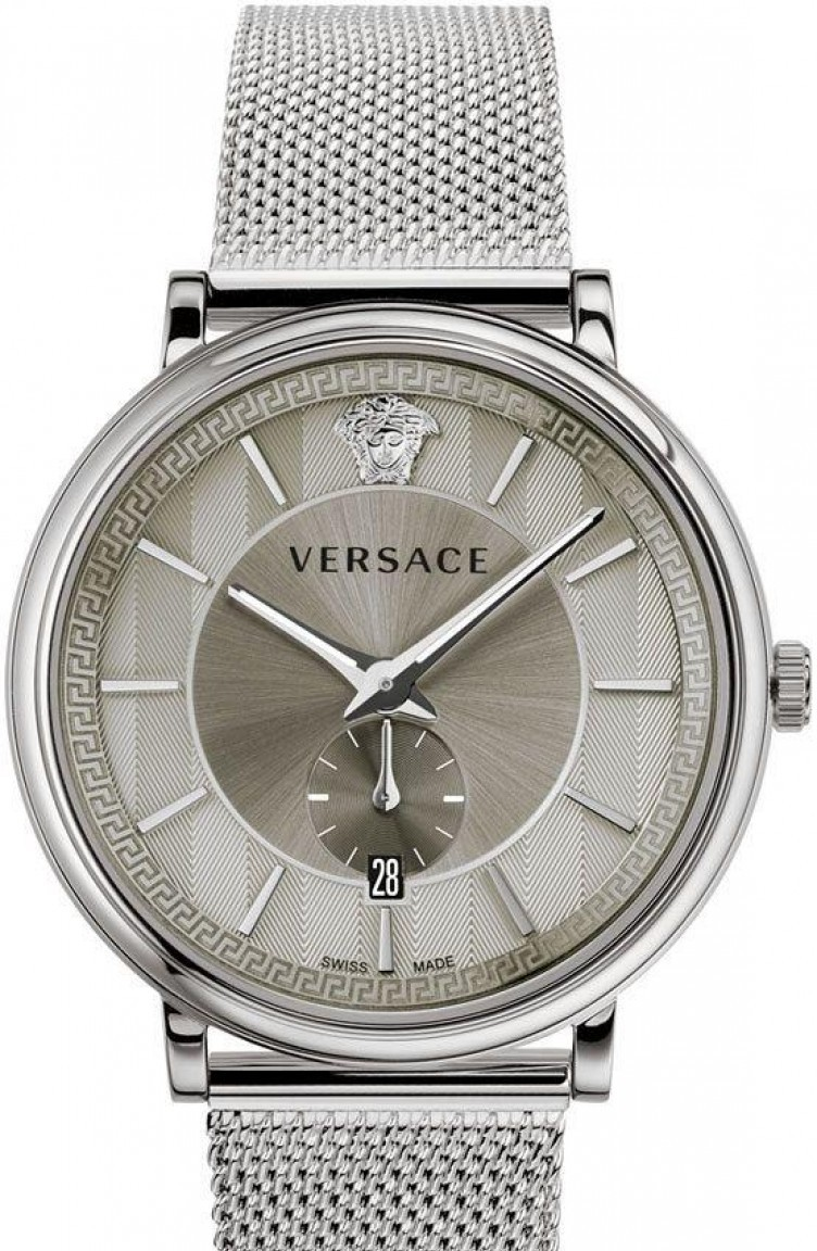 a6a4bc3fcc9c9 Versace Women´s Watch Vrscvbq060017 060017