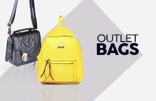 Outlet Bags