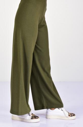 Khaki Pants 8013-03